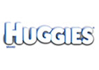 /media/80381/1._huggies.jpg